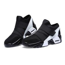 Sneakers, athelticshoe, Sports & Outdoors, menjoggingshoe
