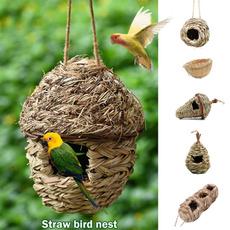 bedroom, parrotnesthouse, Outdoor, birdhanginghouse