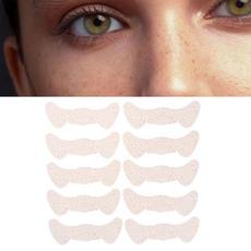 freckles, eye, Beauty, 610pc