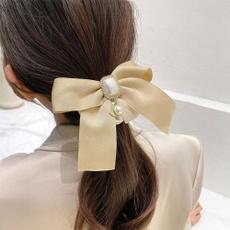 Rope, hair, Jewelry, Elastic