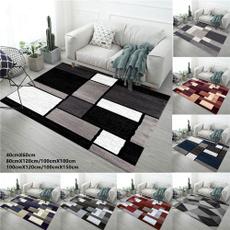 doormat, Rugs & Carpets, Fashion, coffeetable