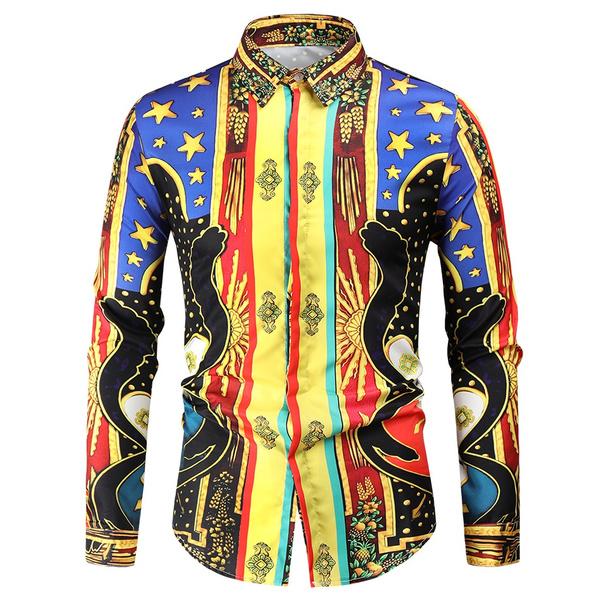men shirt, Fashion, Shirt, luxury shirt