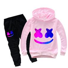 Cotton, Fashion, Dj, pants