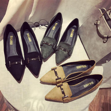 shoesize, Womens Shoes, shallowmouth, Tips