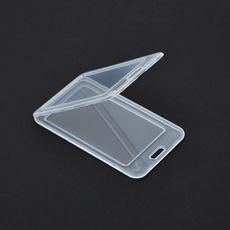 case, idholder, Sleeve, Waterproof