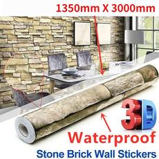 art, Home Decor, 3dwallsticker, Stickers
