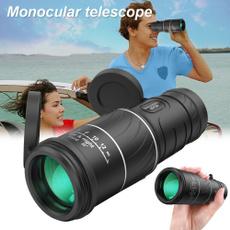teleskop, Telescope, telescopiamonoculare, waterproofmonoculartelescope
