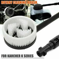 rotating brush, carwaterscrubber, Cars, rotatingcleaningbrush