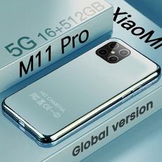 phonesandroid, smartphonexiaomi, Smartphones, Samsung