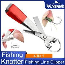 Beauty, flyfishing, Tool, Nails