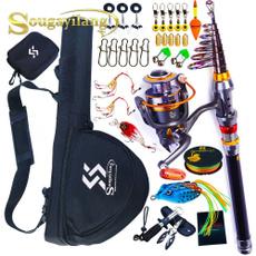 fishingrodbag, fishingpolecarbon, fishingrodreel, Bass