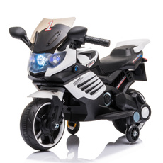 rideontoysaccessorie, Toy, Toys & Hobbies, Motorcycle