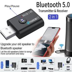 Transmitter, usb, TV, transmitterreceiver