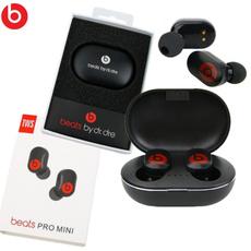 case, Headset, wirelesstour3, beatspromini