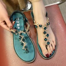 casual shoes, beach shoes, Fashion, lights
