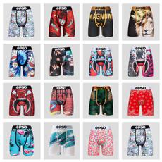 ethika, Underwear, Elastic, menunderwearboxer