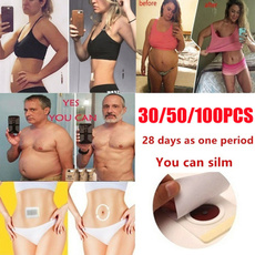 Summer, slimpatch, reduceweightpatche, loseweight