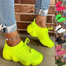 trainer, knitshoe, Sneakers, Plus Size