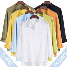 Summer, Fashion, shirtsforman, Shirt