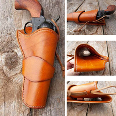 vintageleatherholster, Medieval, Cowboy, leather