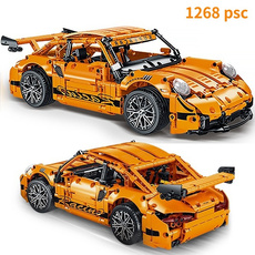 carmodel, Toy, Christmas, Gifts