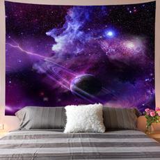 Decor, art, Home Decor, Space