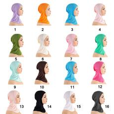 Head, islamichat, ninjahijab, middleeast
