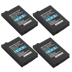Playstation, Video Games, Battery, sonypspbattery