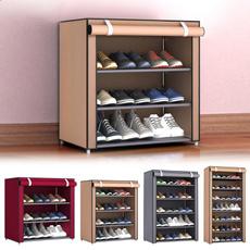 shoeshelfstorage, shoesorganizerforcloset, Closet, Home & Living