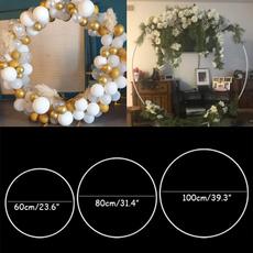 Jewelry, balloonstand, circleballooncolumn, birthdaypartysupplie