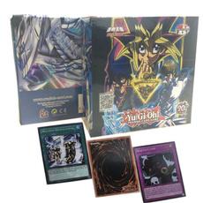 Box, King, rare, collection