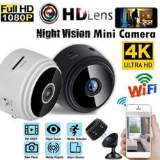 Mini, Outdoor, Photography, 1080pcamera