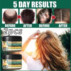 repair, blackhairgrowth, hair, morocco