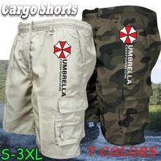 Shorts, Casual pants, beachpant, pants