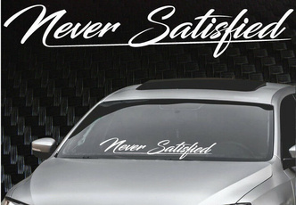 Funny, carstickersanddecal, Car Sticker, Jeep