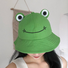 cute, Outdoor, Hiking, Womens hat