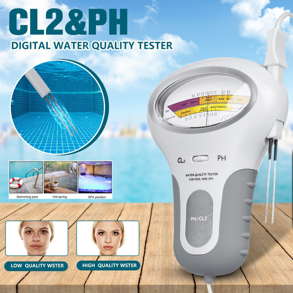 water, waterqualitypuritytester, tdswatertester, waterqualitytestpen