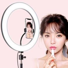 makeuplight, led, Beauty, Photography