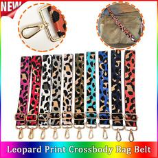 shoulderbagstrap, diybag, Handbags   Shoulder Bags, casebagaccessorie