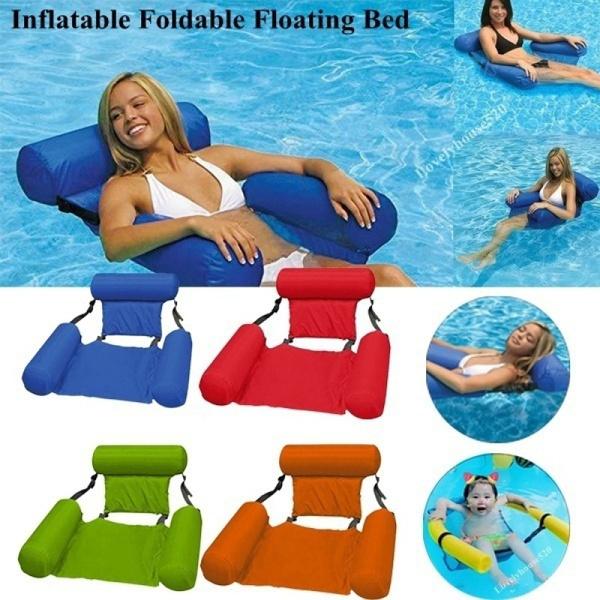 liegestühle, beachpoolfloat, summerwatertoy, pooltoy