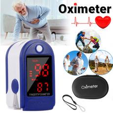oximetersfingertippulse, led, Outdoor Sports, bloodpressuremeter