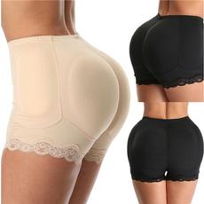 buttlifer, padded, Underwear, Shorts