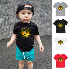 cute, Cobra, Fashion, kids clothes