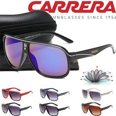 retro sunglasses, Fashion Sunglasses, Aviator Sunglasses, unisex