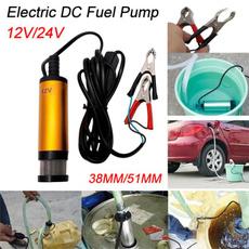 Mini, electricfuelpump, Electric, Auto Parts