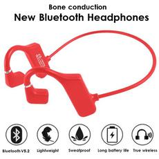 Sport, wirelessearphone, boneconductionearphone, boneconductionheadset