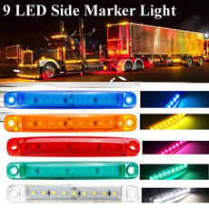 warninglamp, signallight, led, carbrakesignallight