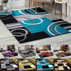 Rugs & Carpets, nonslipmat, Simple, Floor Mats