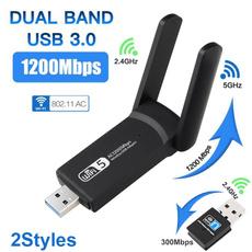 signalbooster, wirelesslan, network, Antenna