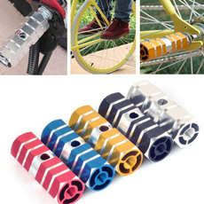 bicyclepedal, axlepedal, Bicycle, Outdoor Sports